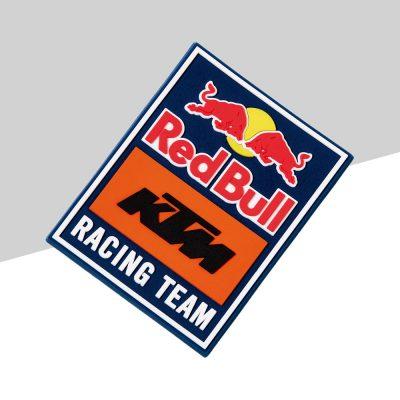 RB KTM Emblem Magnet | Giglioli Motori