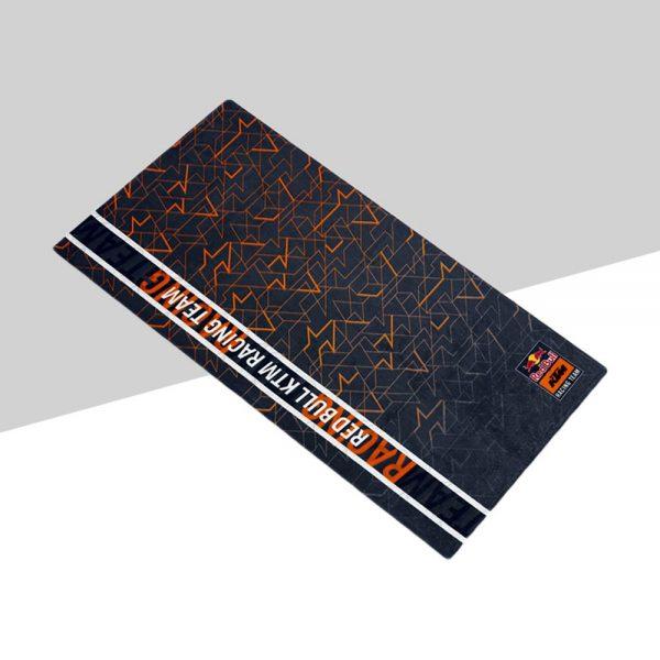 RB KTM Towel fronte | Giglioli Motori