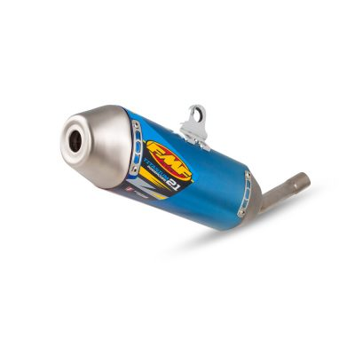 Silenziatore fmf titan powercore 2.1 | Giglioli Motori