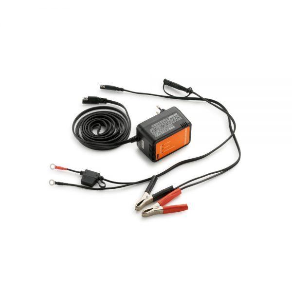 Caricabatterie | Giglioli Motori