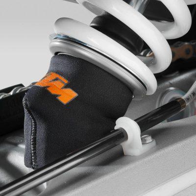 Protezione del pds | Giglioli Motori