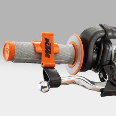 Blocco del freno | Giglioli Motori