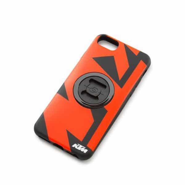 Custodia smartphone | Giglioli Motori