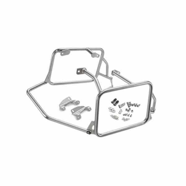 Supporto delle borse rigide | Giglioli Motori