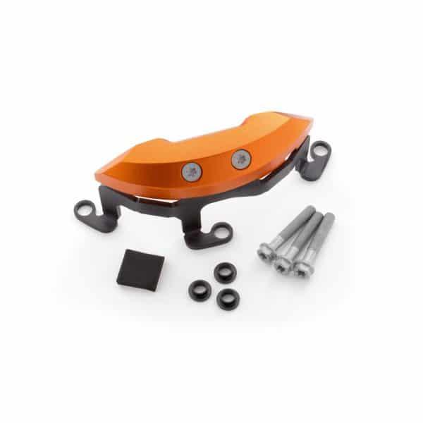 Protezione del coperchio dell'accensione | Giglioli Motori