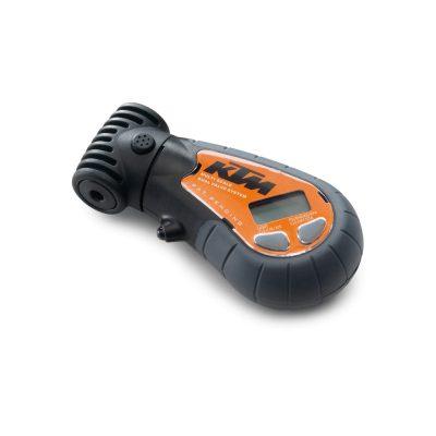 Manometro della pressione degli pneumatici | Giglioli Motori