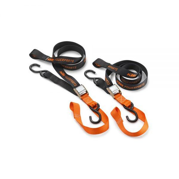 Set di cinghie elastiche | Giglioli Motori