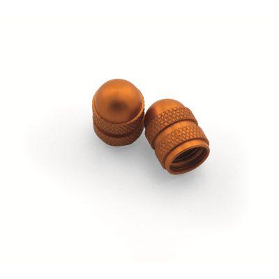 Set di tappi di valvola | Giglioli Motori