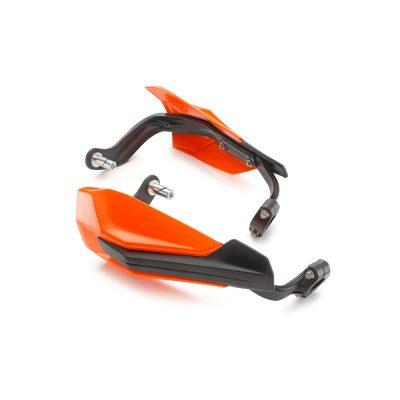 Kit di protezione del paramano | Giglioli Motori