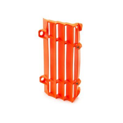 Protezione del radiatore | Giglioli Motori