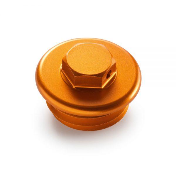 Tappo del rabbocco dell'olio | Giglioli Motori