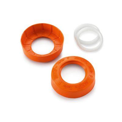 Kit di protezione dei cuscinetti della ruota | Giglioli Motori