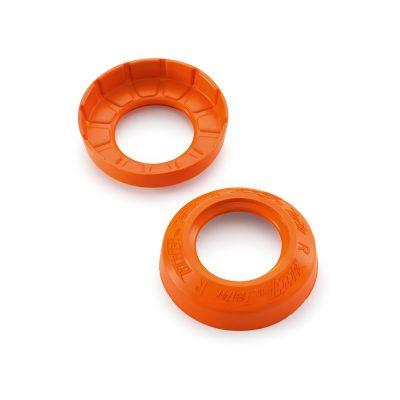 Kit di protezione dei cuscinetti della ruota posteriore | Giglioli Motori