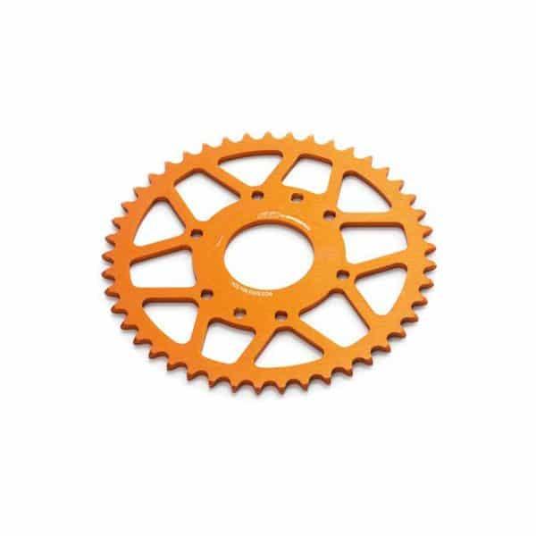 Corona | Giglioli Motori