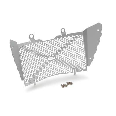 Griglia di protezione del radiatore | Giglioli Motori