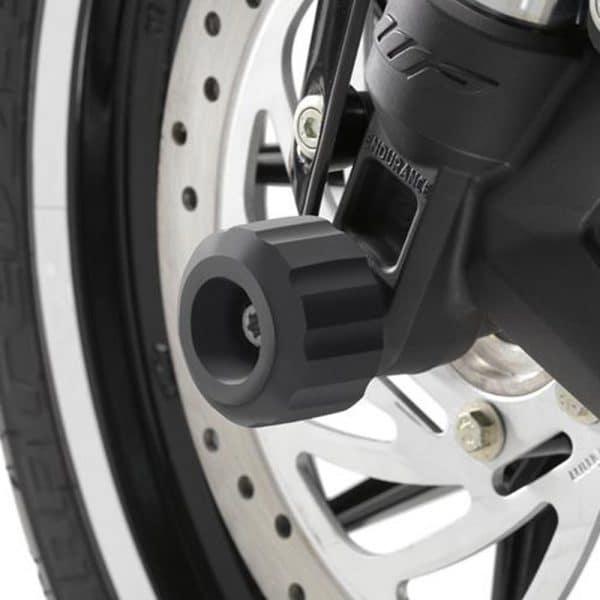 Tampone della protezione applicazione | Giglioli Motori