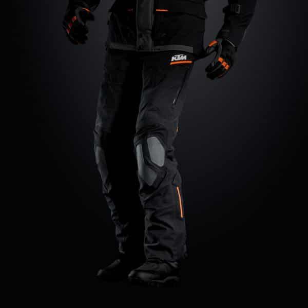 Elemental GTX Techair Pants | Giglioli Motori