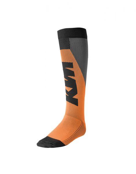 Offroad socks bianco | Giglioli Motori
