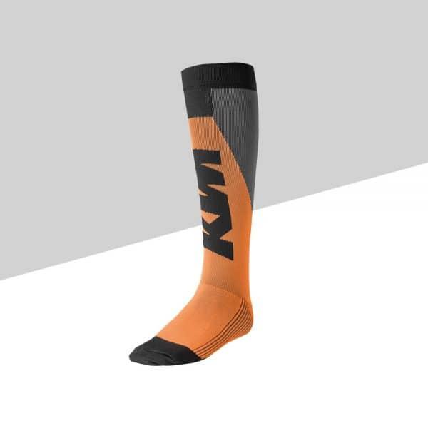 Offroad socks fronte | Giglioli Motori