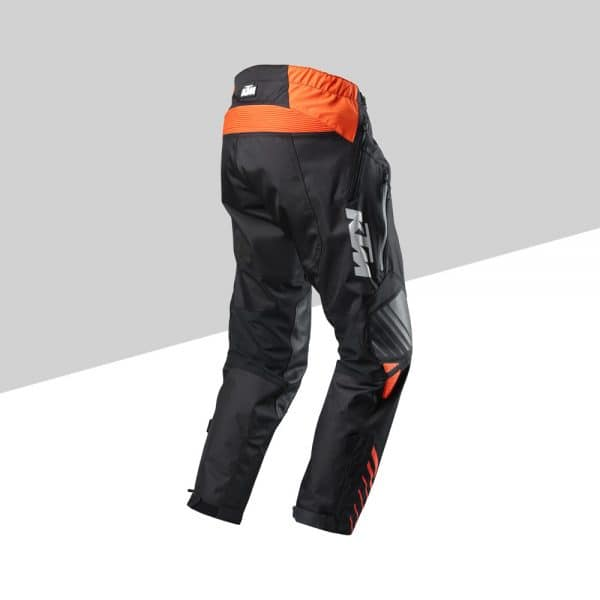Racetech Pants retro | Giglioli Motori