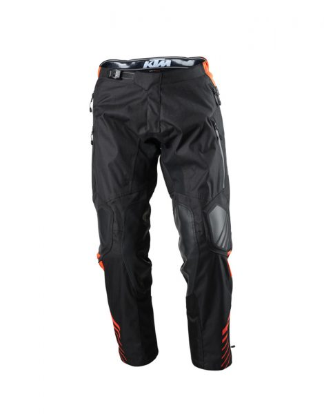 Racetech Pants bianco | Giglioli Motori