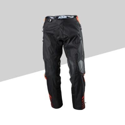 Racetech Pants fronte | Giglioli Motori