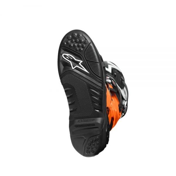 Tech 10 Boots | Giglioli Motori