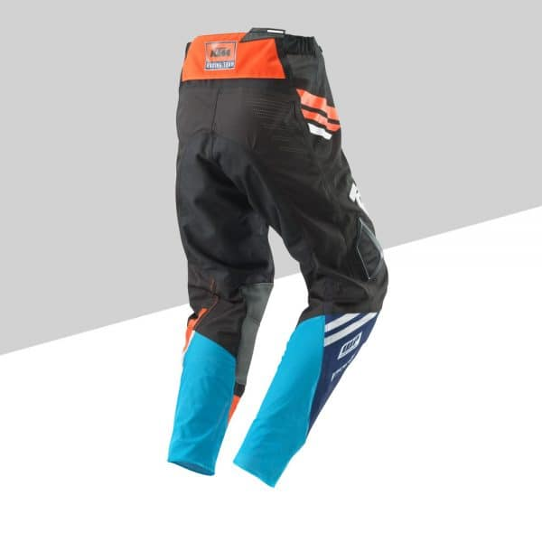 Gravity-FX Replica Pants retro | Giglioli Motori