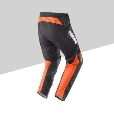 Se Slash Pants retro | Giglioli Motori