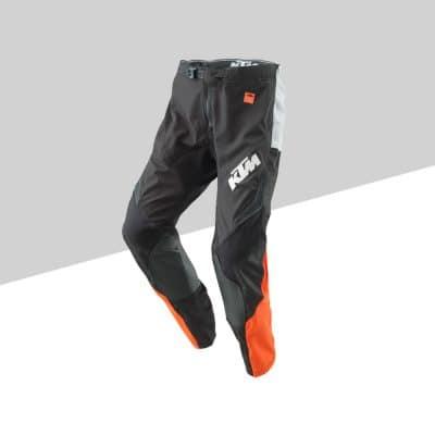 Pounce Pants fronte | Giglioli Motori