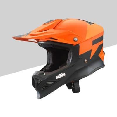 Dynamic-FX Helmet fronte | Giglioli Motori