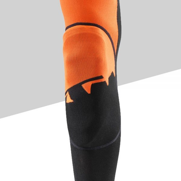 Protector socks dettaglio | Giglioli Motori