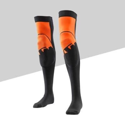 Protector socks fronte | Giglioli Motori
