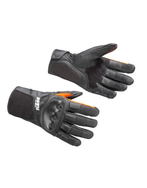 Fast GT Gloves | Giglioli Motori