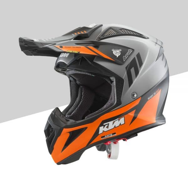 Aviator 2.3 Helmet | Giglioli Motori