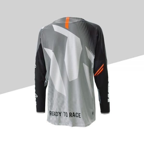 Se Slash Shirt retro | Giglioli Motori