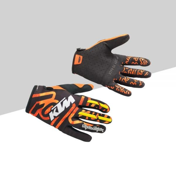 Se Slash Gloves | Giglioli Motori