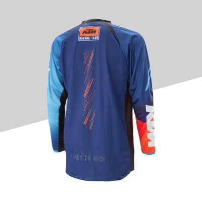 Gravity-FX Replica Shirt retro | Giglioli Motori