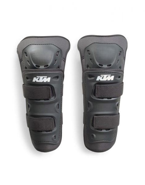 Access Knee Protector   Giglioli Motori