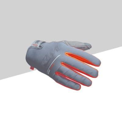 Racetech WP Gloves fronte | Giglioli Motori