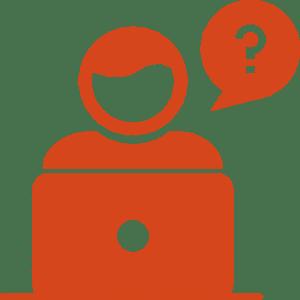 ricambi icona clienti