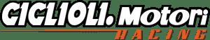 gigliolimotori logo