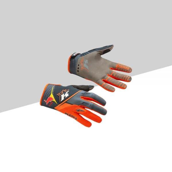 pho pw pers vs 313548 3ki21001390 kini rb compedition gloves  sall  awsg  v1