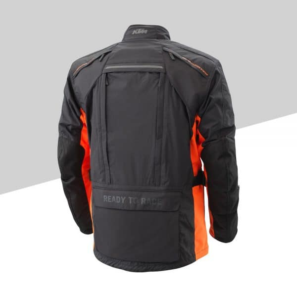 3PW21000610X TERRA ADVENTURE JACKET BACK mod