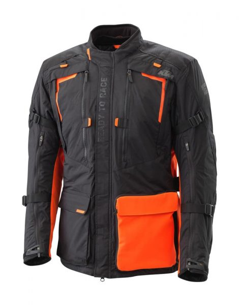 3PW21000610X-TERRA-ADVENTURE-JACKET_FRONT