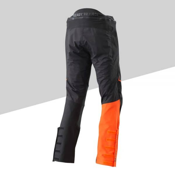 3PW21000620X TERRA ADVENTURE PANTS BACK mod