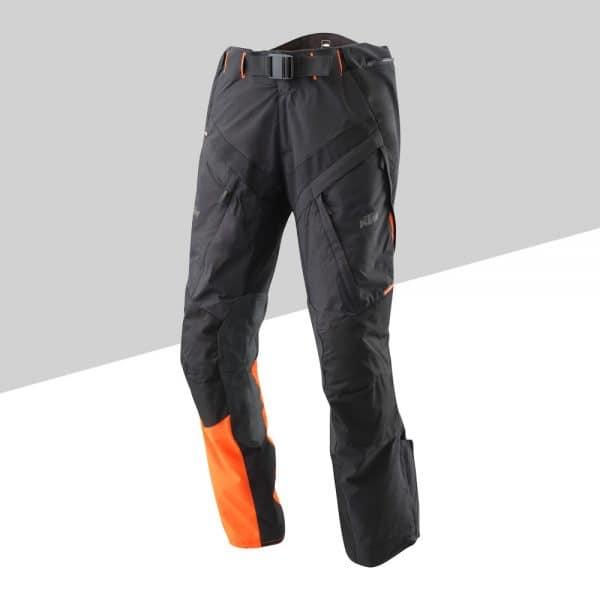 3PW21000620X TERRA ADVENTURE PANTS FRONT mod