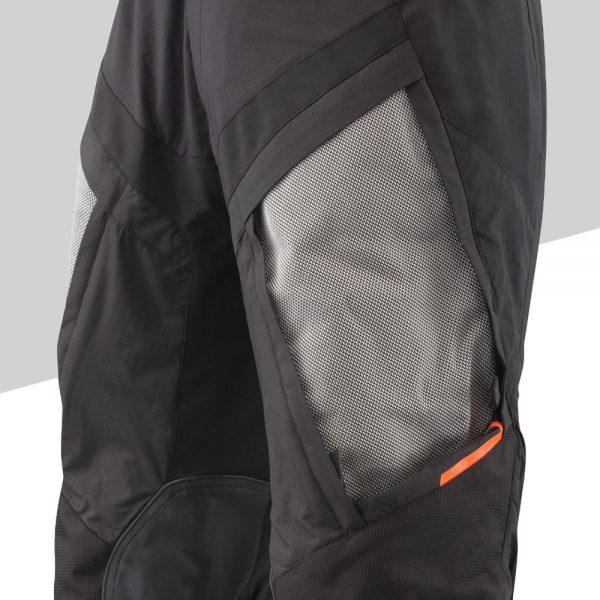 3PW21000620X TERRA ADVENTURE PANTS Ventilation mod