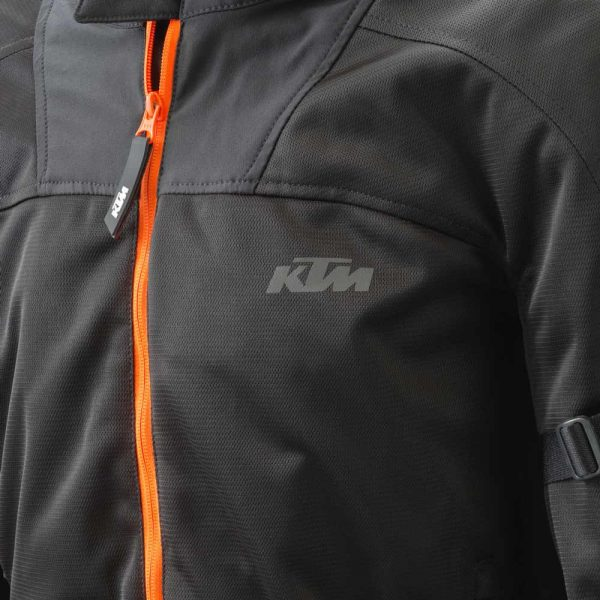 3PW21000680X SOLAR AIR JACKET HL Detail mod