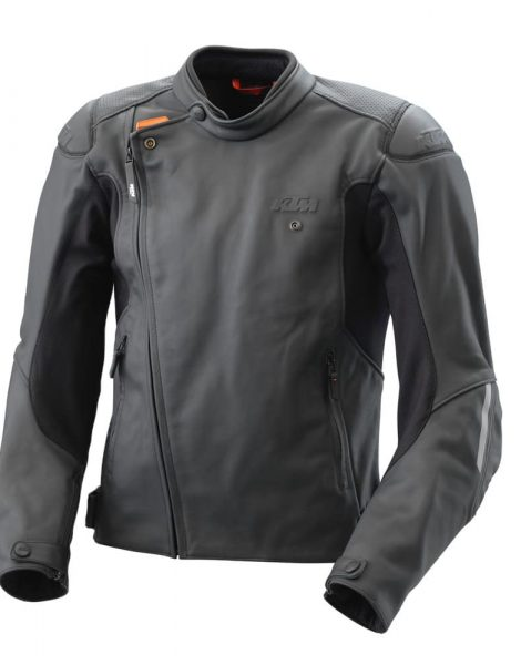 3PW21002520X-Empirical-Leather-Jacket_FRONT